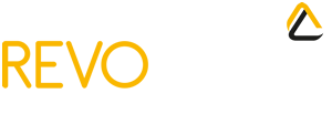 Plastic Recycling Consultancy Logo